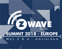 z-wave_summit.png