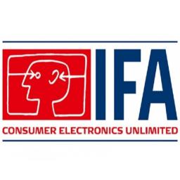 IFA2018.jpg