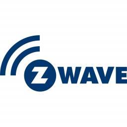 zwave_square.jpg