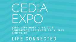CEDIA-Expo-2019.png