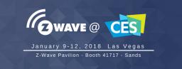Z-Wave-@-CES-2018.png