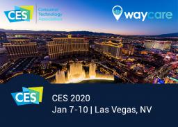 CES-2020_Las-Vegas.png