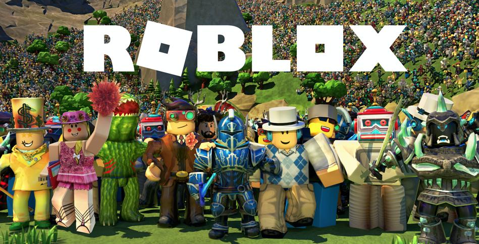 Plataforma de videojuegos Roblox cierra financiación por 150 millones dólares