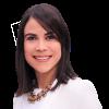 Janisse Del Villar