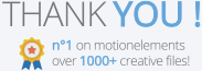Thank+you.png