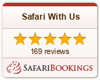Reviews about Safari With Us