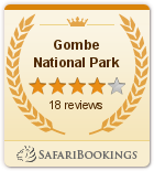 Reviews about Gombe National Park