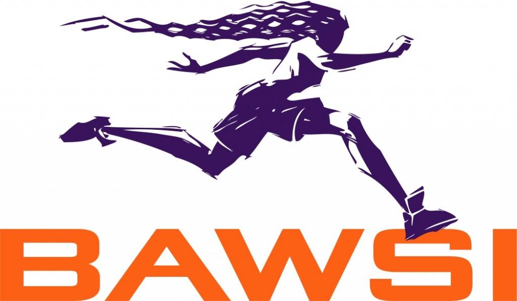 BAWSI logo