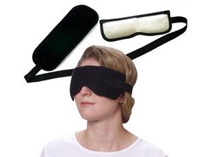 Polar Migraine And Headache Sinus And Eye Pain Relief Kit