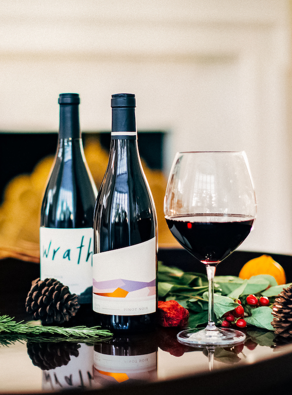 Save Up To 31% Off Winery Reta...