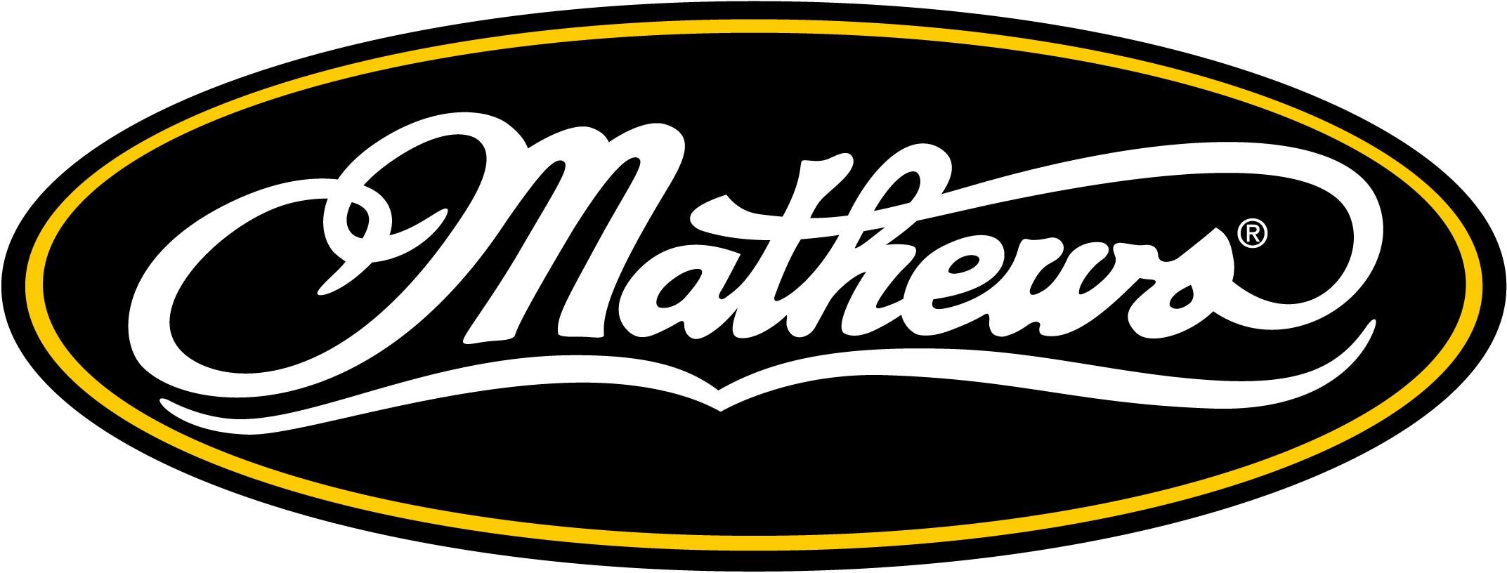 Mathews® Introduces 2019 VERTIX™ Bow in Realtree EDGE™ – POMA