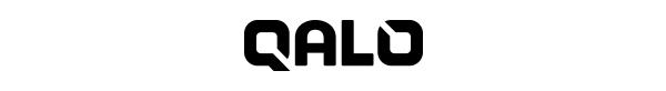QALO, Inc.