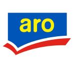 logoMetroArof