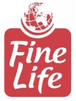 logoMetroFineLife