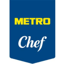 logoMetroChef