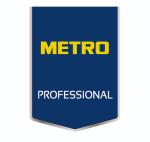 logoMetroProfession