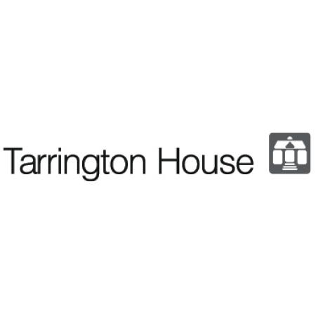 logoTarringtonHouse