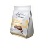 Конфеты Райские Облака суфле три шоколада 200г