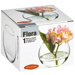 Ваза Pasabahce Flora 7.9см