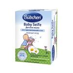 Мыло детское Bubchen 125г