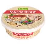 Bonfesto Maskarpone Pishlog'i 78% 250gr