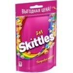 Draje Skittles 2tasi 1da 100gr
