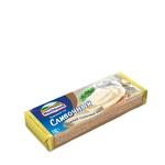 Сыр плавленый Hochland сливочный 35% 100г