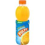 Напиток Добрый Pulpy апельсин сокосодержащий 0,9л
