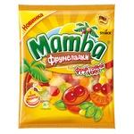 Мармелад Mamba фрумеладки фруктовый микс 72г