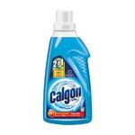 Suvni yumshatish va nakip hosil bo'lishining oldini olish uchun Calgon 2 tasi 1 tada gel 750ml