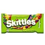 Draje Skittles nordonmix 38g