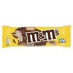Мороженое M&Ms арахис 62г