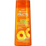 Шампунь Garnier Fructis SOS восстановление 250мл
