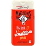 Dush uchun gel Le Petit Marseillais qulupnay Provansa 250ml