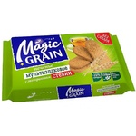 Печенье Magic Grain мультизлаковое с экстрактом стевии 150г