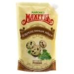 Махеевъ bedana tuxumli mayonezi 67% 380gr