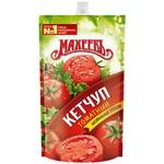 Ketchup Махеевъ pomidorli 300g