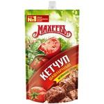 Ketchup Махеевъ kabobli 300g