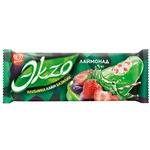 Мороженое Ekzo клубника-лайм-базилик 70г