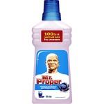 Моющая жидкость Mr.Proper Лавандовое спокойствие для полов и стен 500мл