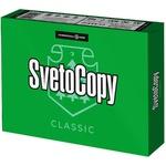 Бумага для печати International Paper Svetocopy A4 80г/м2 500 листов