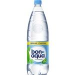 Вода Bonaqua минеральная негазированная 1,5л