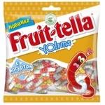 Marmelad Fruit-Tella Yo!rms 138g