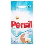 Стиральный порошок Persil Sensitive 3кг