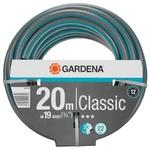 """Gardena Classic 3/4"""" Bog' uchun Shlangi 20m"""