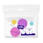 Ватные палочки Bella Cotton 100шт