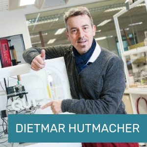 Click here to learn more about Dietmar Hutmacher
