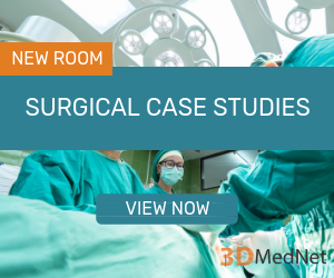 Click here to access the 'Surgical case studies' room