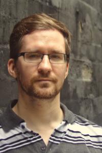 David Stillwell