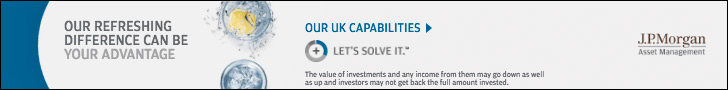 Read more about J.P. Morgan's UK capabilities